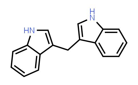 DY459219 | 1968-05-4 | 3,3'-Diindolylmethane