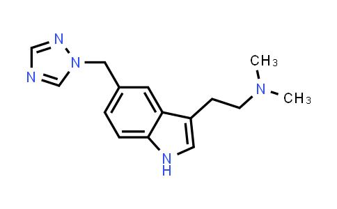 144034-80-0 | Rizatriptan