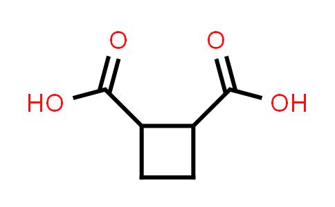 MC459248 | 3396-14-3 | 环丁烷-1,2-二羧酸