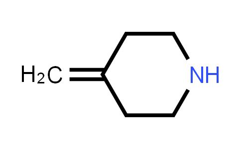 148133-82-8 | 4-Methylenepiperidine