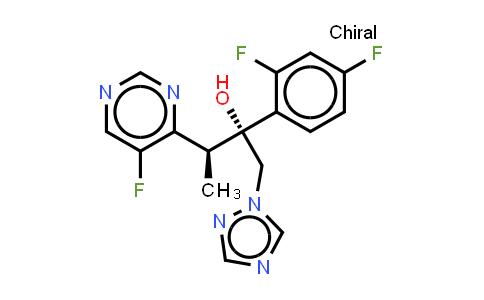 MC459250   137234-71-0   Voriconazole