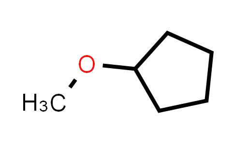 5614-37-9 | Cyclopentyl methyl ether