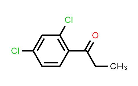 MC459261 | 37885-41-9 | 2,4-二氯苯丙酮