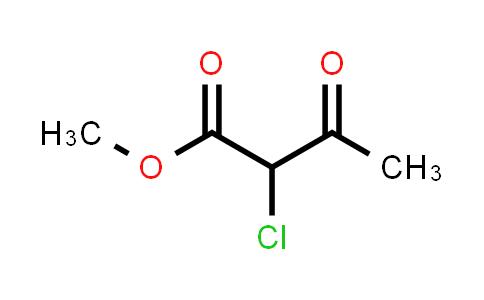 4755-81-1 | Methyl 2-chloroacetoacetate