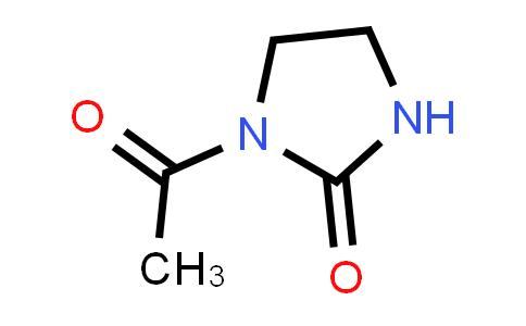 5391-39-9 | 1-Acetyl-2-imidazolidinone