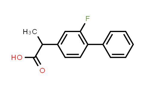 5104-49-4 | Flurbiprofen