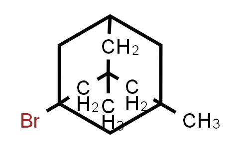 941-37-7 | 1-Bromo-3,5-dimethyladamantane
