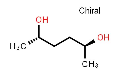 MC459362 | 34338-96-0 | (2S,5S)-2,5-己二醇