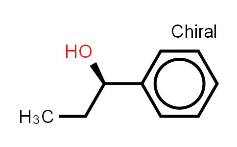DY459366 | 1565-74-8 | (R)-(+)-1-PHENYL-1-PROPANOL