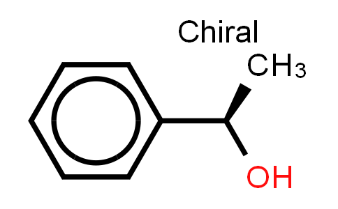 DY459367 | 1517-69-7 | (R)-(+)-1-Phenylethanol