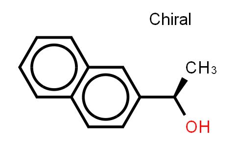 DY459368 | 52193-85-8 | (R)-(+)-ALPHA-METHYL-2-NAPHTHALENEMETHANOL
