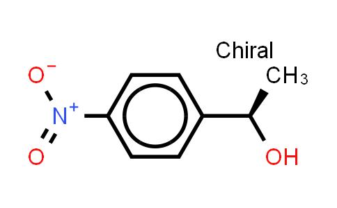 DY459370 | 58287-18-6 | (R)-(1-(4-nitrophenyl))ethanol