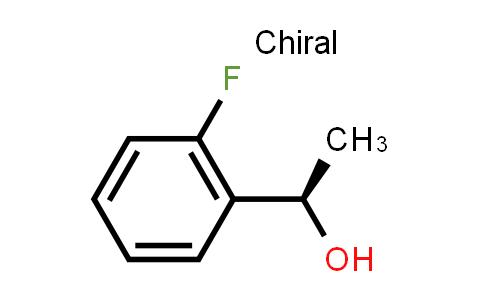 162427-79-4 | (R)-1-(2-FLUOROPHENYL)ETHANOL