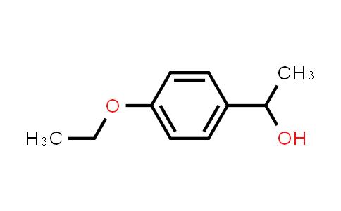 DY459375 | 225920-04-7 | (R)-1-(4-Ethoxyophenyl)ethanol