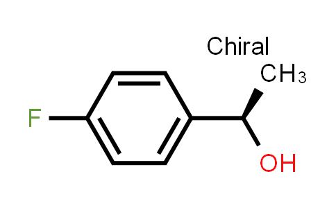 101219-68-5 | (R)-1-(4-FLUOROPHENYL)ETHANOL