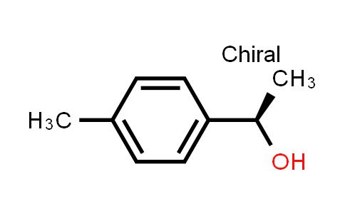 DY459377 | 42070-92-8 | (R)-1-(4-Methylphenyl)ethyl alcohol