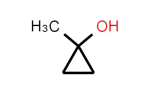 29526-99-6 | 1-Methylcyclopropan-1-ol
