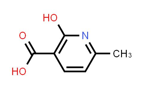 1572-97-0 | 2-HYDROXY-6-METHYLNICOTINIC ACID