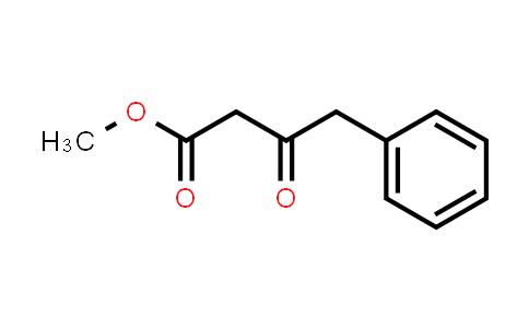 37779-49-0 | 3-氧代-4苯基丁酸甲酯