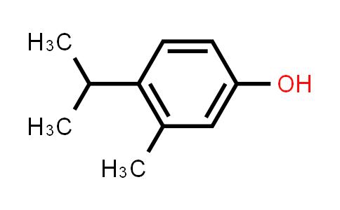 MC459453 | 3228-02-2 | 3-甲基-4-异丙基苯酚