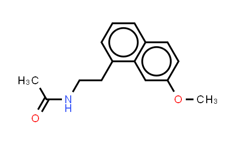 MC459476   138112-76-2   AGOMELATINE