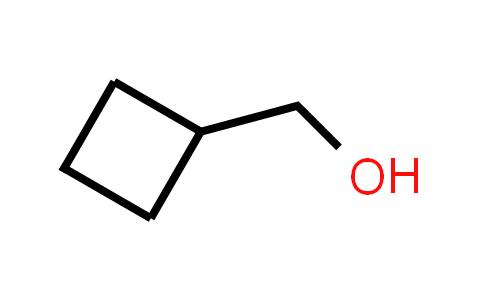 4415-82-1 | Cyclobutanemethanol