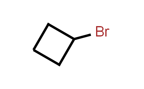 4399-47-7 | Cyclobutyl bromide