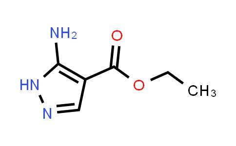 1260243-04-6 | Ethyl 5-aMino-1H-pyrazole-4-carboxylate