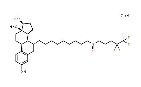 MC459508 | 129453-61-8 | Fulvestrant