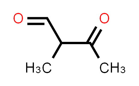 22428-91-7 | (R/S)-acetoxy propanal