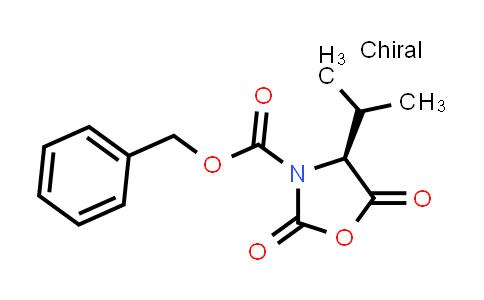 MC459587 | 158257-41-1 | (S)-3-(Benzyloxycarbonyl)-4-isopropyl-2,5-oxazolidinedione