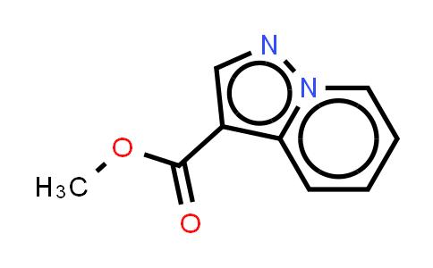 63237-84-3 | 1,2,5-Oxadiazole-3-carboxylicacid,4-amino-,methylester(9CI)