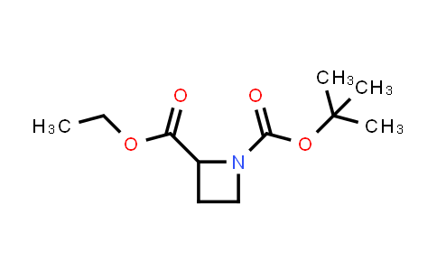 DY459612 | 1260639-22-2 | 1,2-Azetidinedicarboxylic acid, 1-(1,1-diMethylethyl) 2-ethyl ester