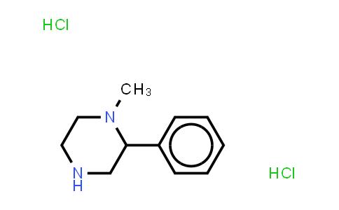 5271-28-3 | 1-Methy-2-phenylpiperazine
