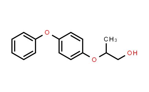 134227-44-4 | 1-Propanol, 2-(4-phenoxyphenoxy)-