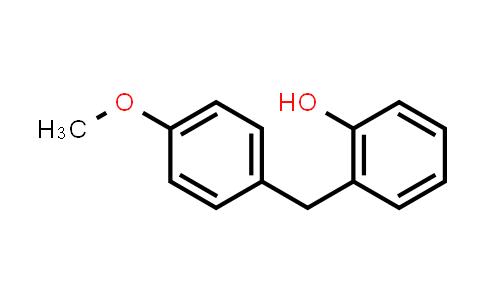 37155-50-3 | 2-(4-Methoxybenzyl)phenol