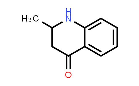 30448-37-4 | 2,3-dihydro-2-methyl-4(1H)-Quinolinone