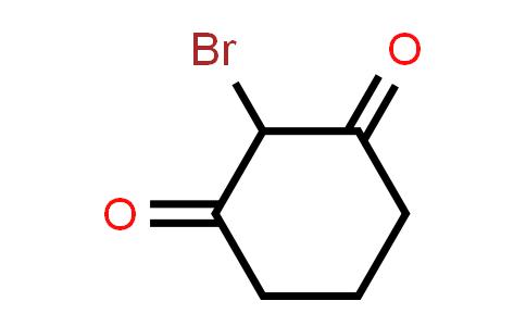 60060-44-8 | 2-BROMOCYCLOHEXANE-1,3-DIONE