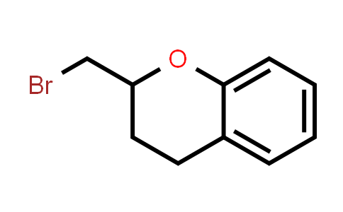 852181-00-1 | 2-BROMOMETHYL-3,4-DIHYDRO-2H-CHROMEN