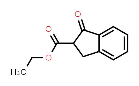 6742-25-2 | 2-carboethoxy-1-indanone