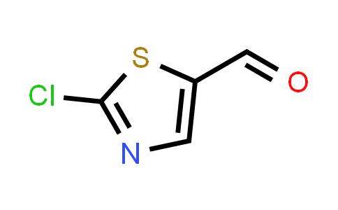 95453-58-0 | 2-CHLORO-1,3-THIAZOLE-5-CARBALDEHYDE