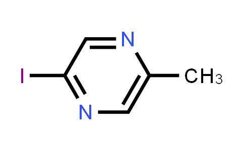 914452-70-3 | 2-IODO-5-METHYLPYRAZINE