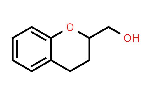 83278-86-8 | 3,4-DIHYDRO-2H-CHROMEN-2-YLMETHANOL