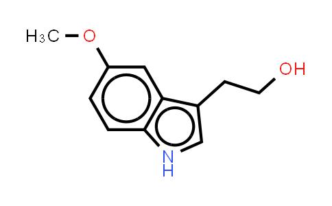 712-09-4 | 5-METHOXYTRYPTOPHOL