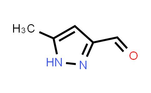 3273-44-7 | 5-methyl-1H-pyrazole-3-carbaldehyde