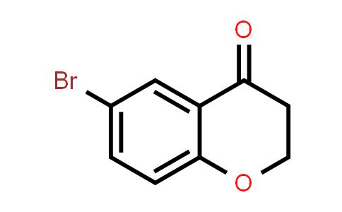73285-26-4 | 6-BroMo-2,3-dihydro-4H-chroMen-4-one