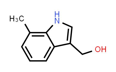 773868-89-6 | 7-methyl-1H-Indole-3-methanol