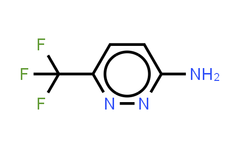 935777-24-5 | Arecoline hydrobromide