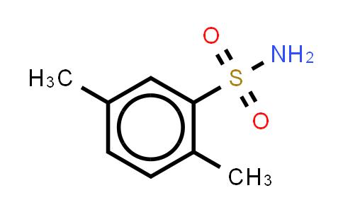 6292-58-6 | Benzenesulfonamide,2,4-dimethyl-