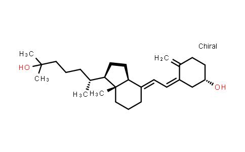 63283-36-3 | Calcifediol hydrate